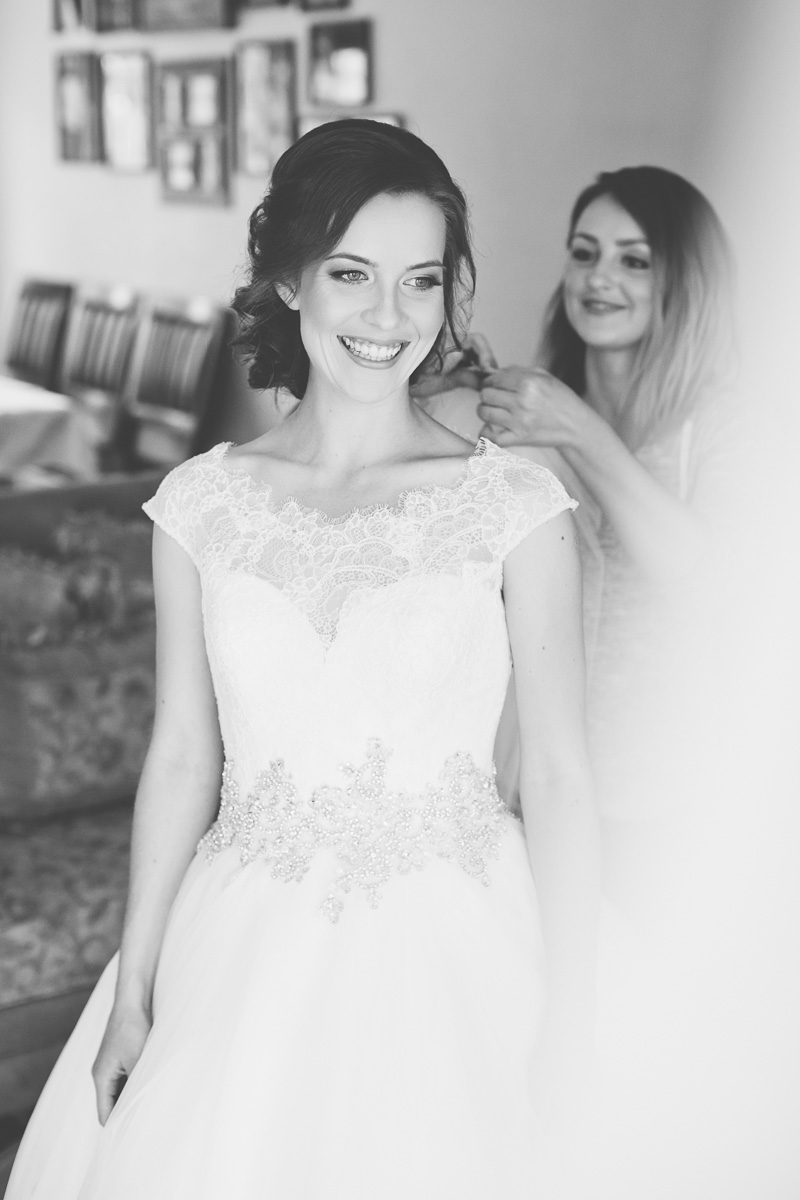 west-sacramento-wedding-photographer-7.jpg