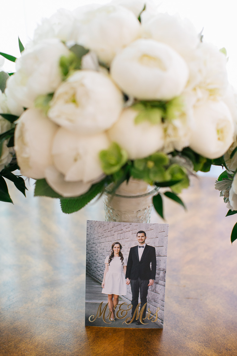 west-sacramento-wedding-photographer-6.jpg