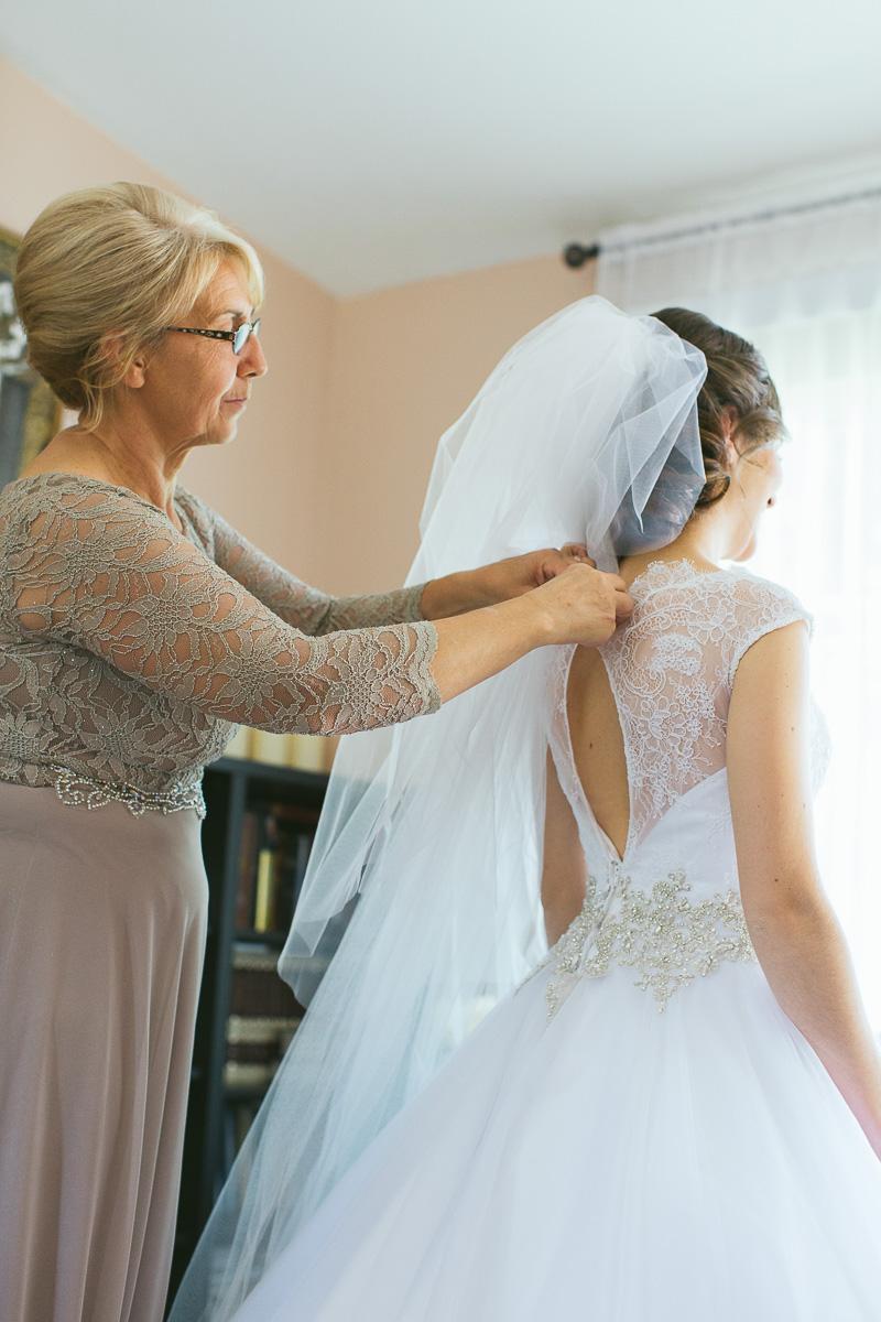 west-sacramento-wedding-photographer-8.jpg