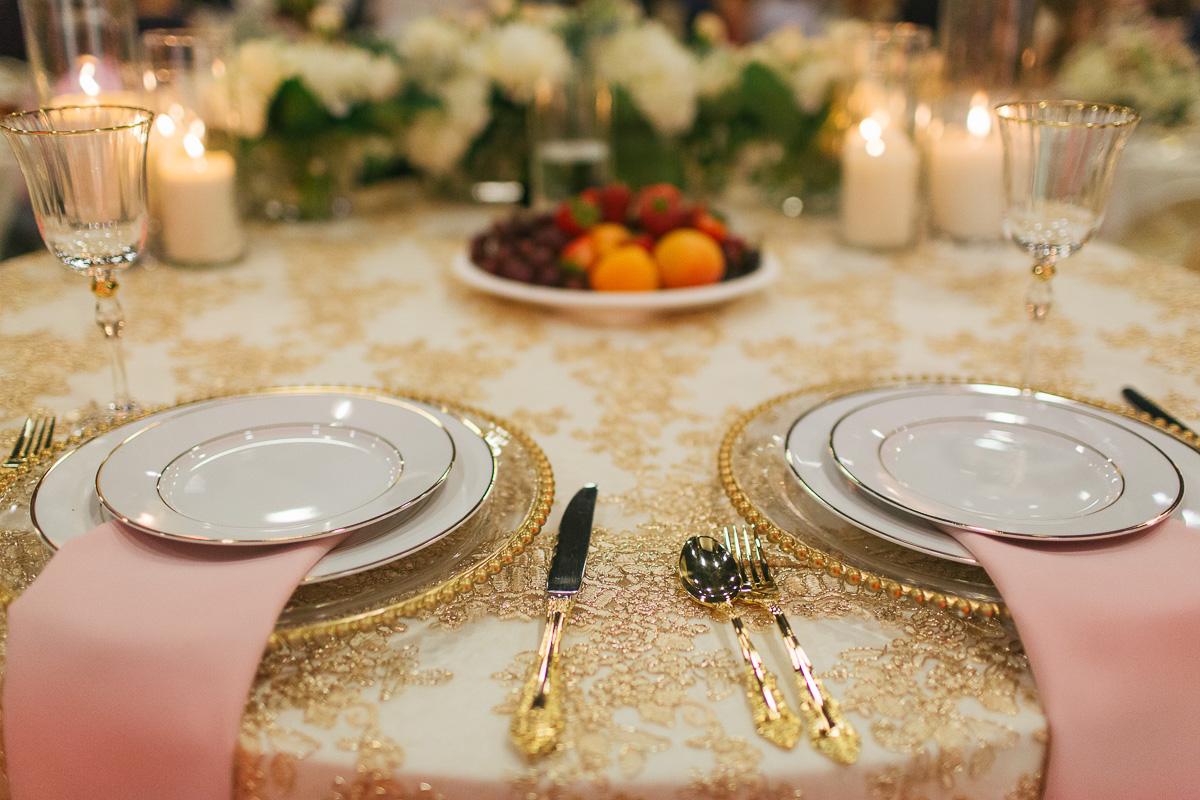 west-sacramento-wedding-photographer-10.jpg