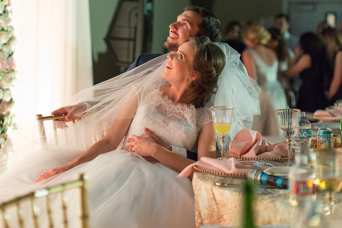 west-sacramento-wedding-photographer-11.jpg
