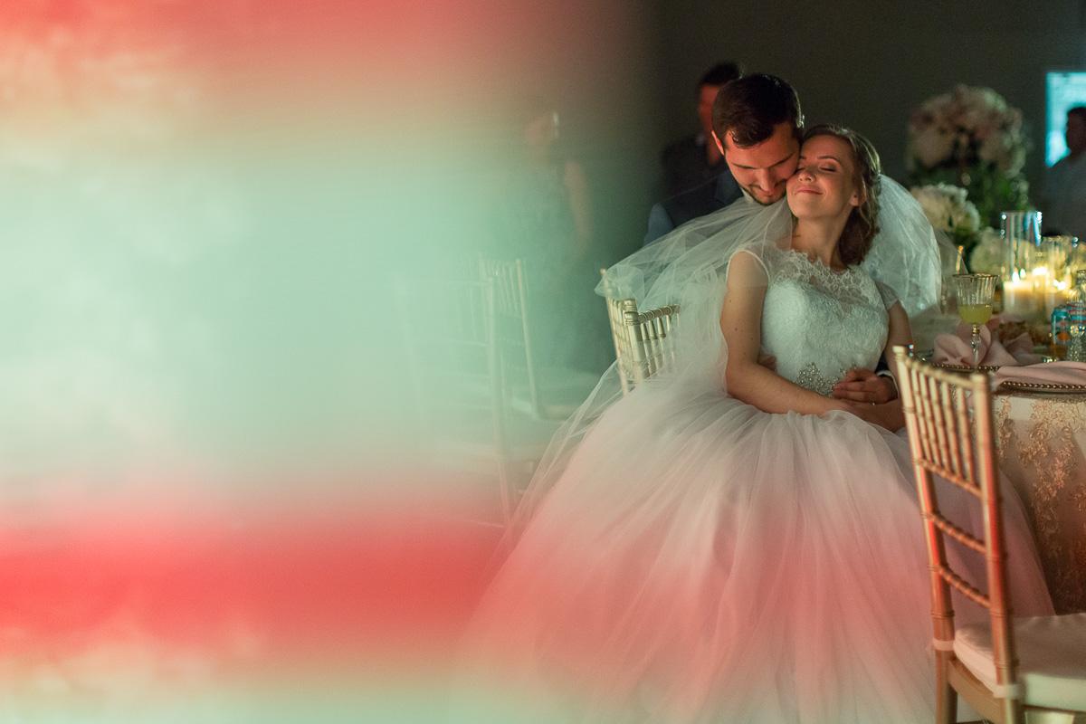 west-sacramento-wedding-photographer-12.jpg
