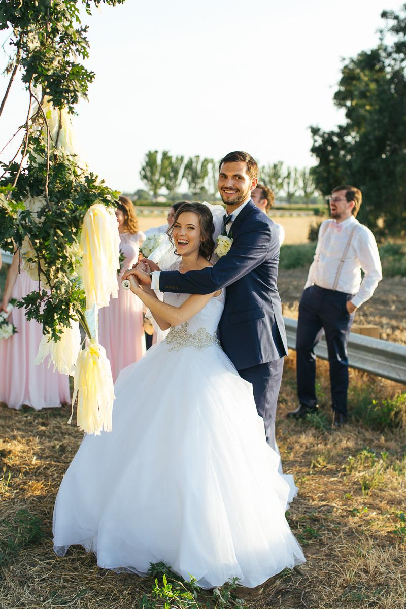 west-sacramento-wedding-photographer-13.jpg