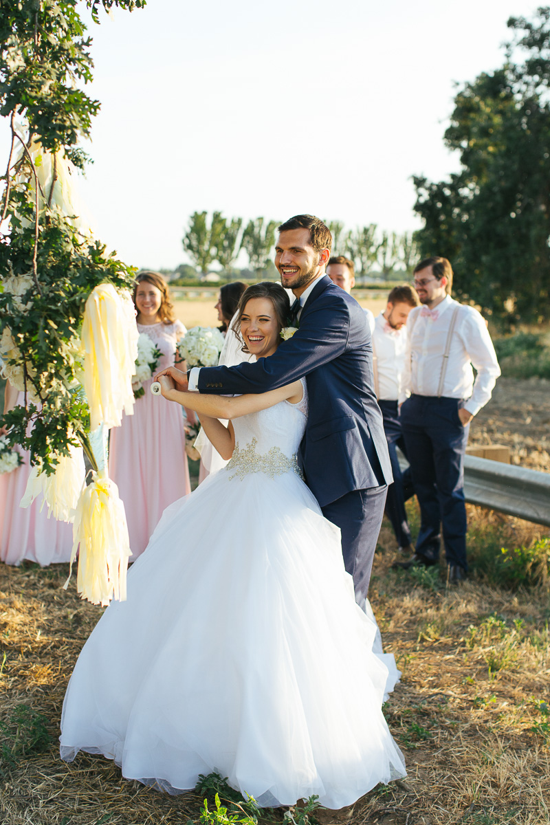 west-sacramento-wedding-photographer-14.jpg