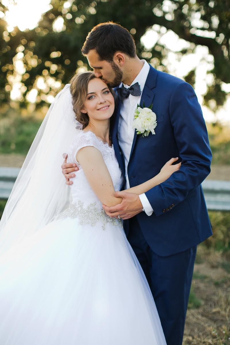 west-sacramento-wedding-photographer-16.jpg