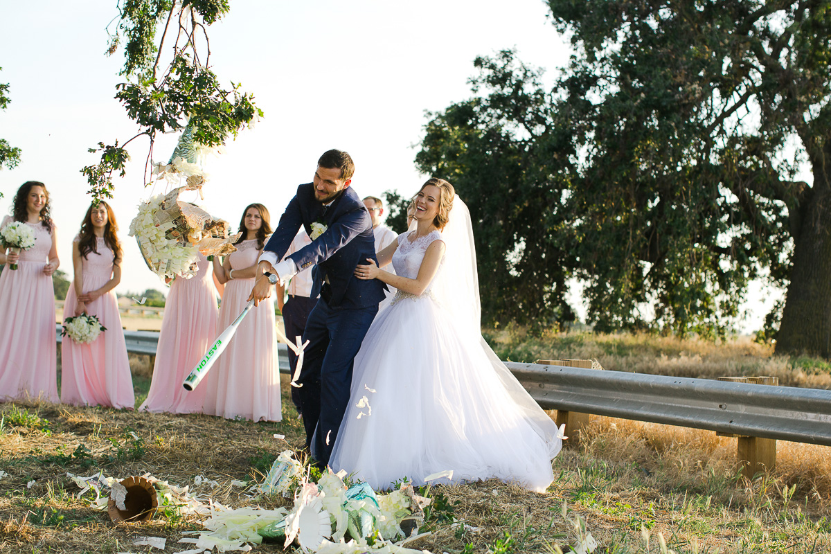 west-sacramento-wedding-photographer-15.jpg