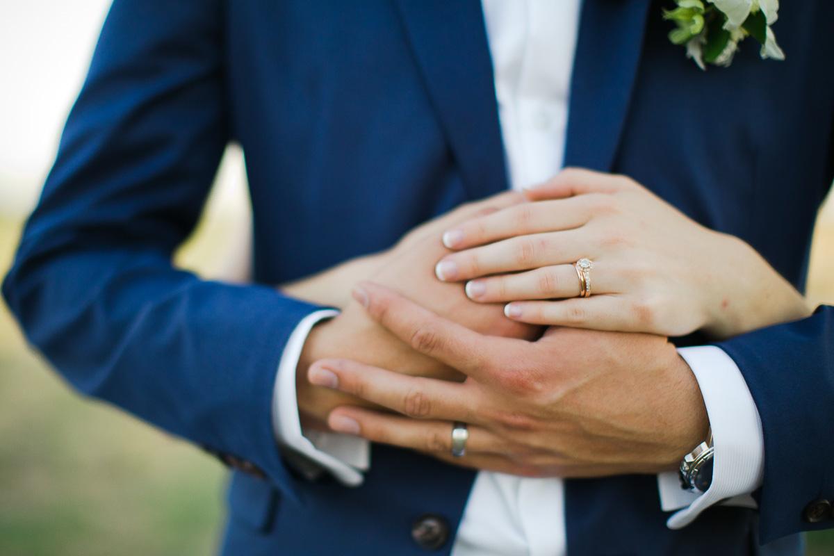 west-sacramento-wedding-photographer-17.jpg