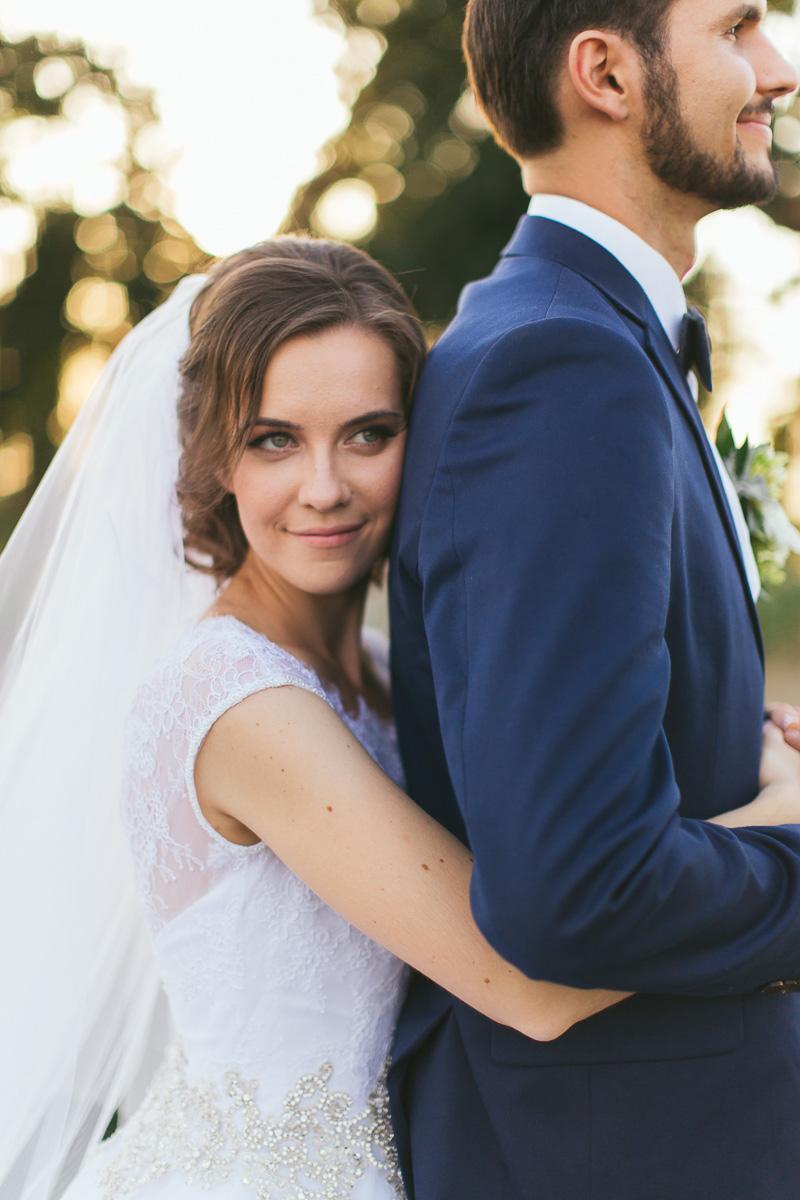 west-sacramento-wedding-photographer-18.jpg