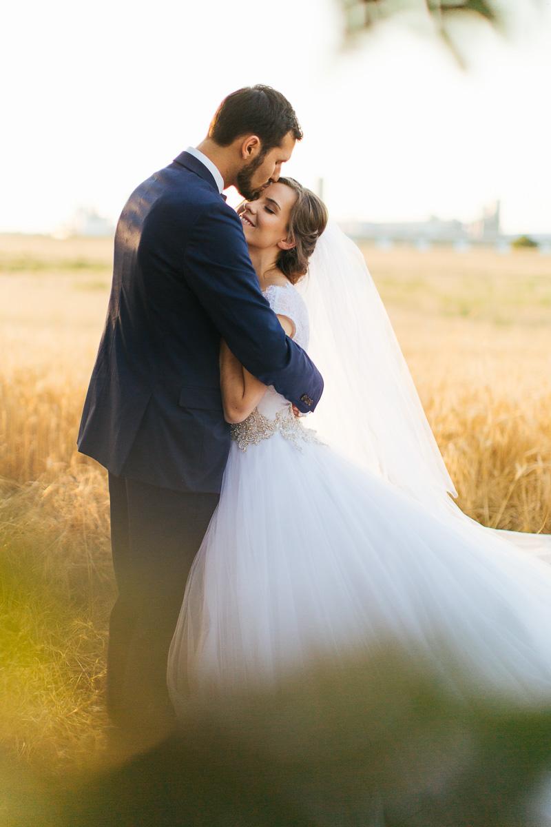 west-sacramento-wedding-photographer-19.jpg