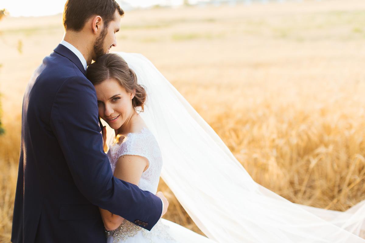 west-sacramento-wedding-photographer-20.jpg