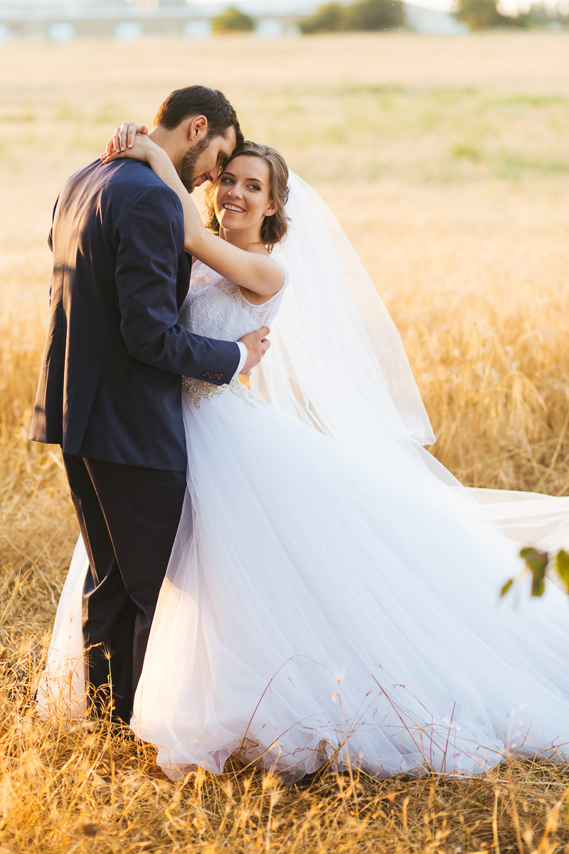 west-sacramento-wedding-photographer-21.jpg