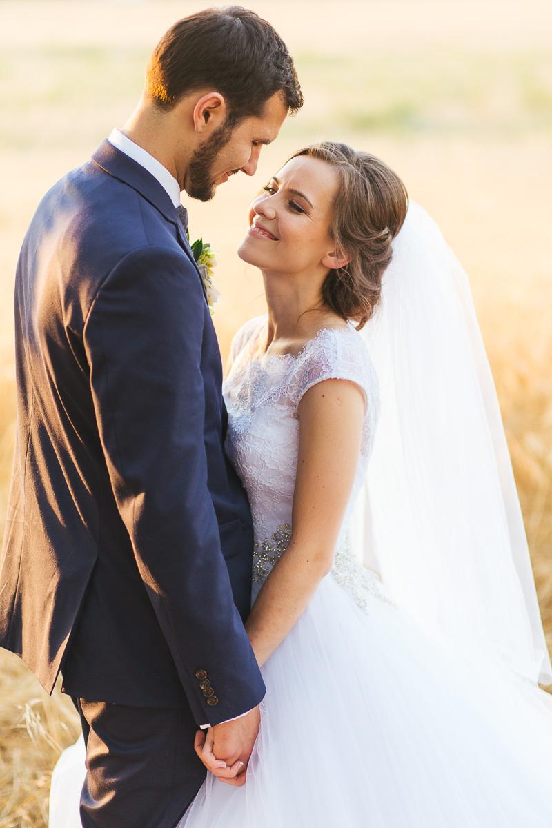 west-sacramento-wedding-photographer-22.jpg