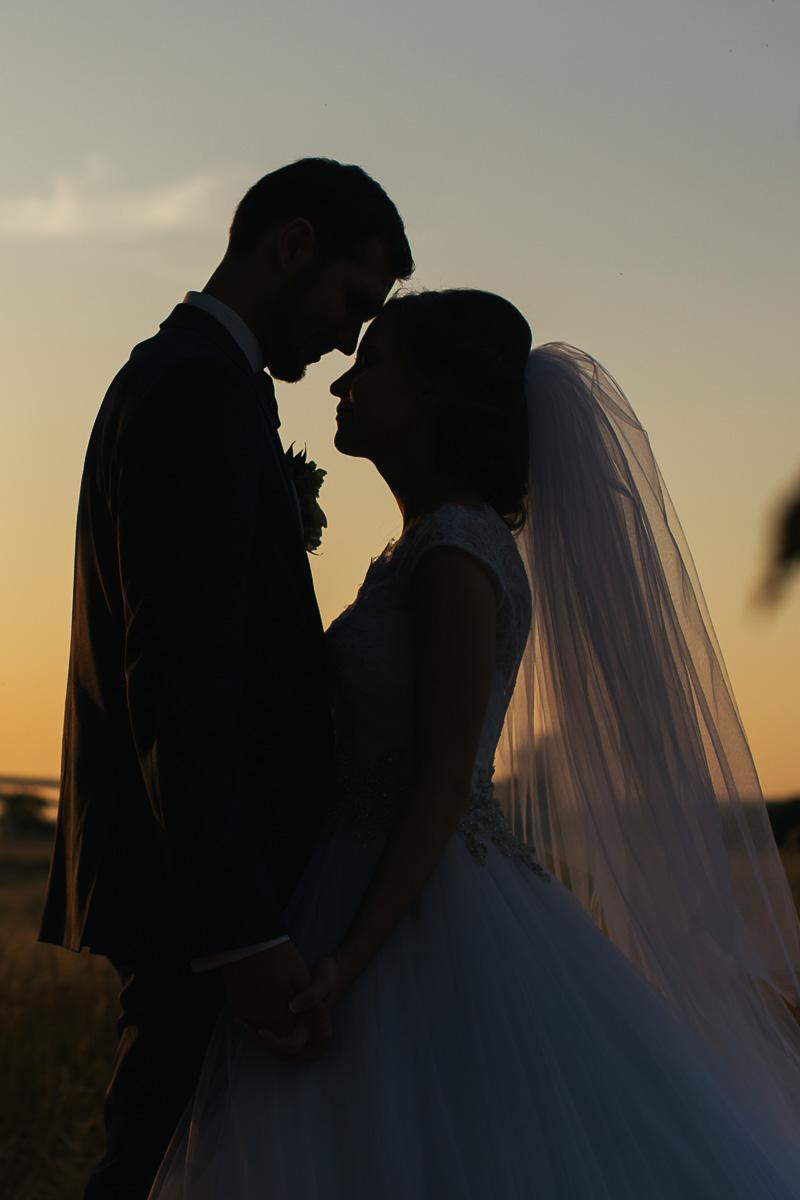 west-sacramento-wedding-photographer-23.jpg