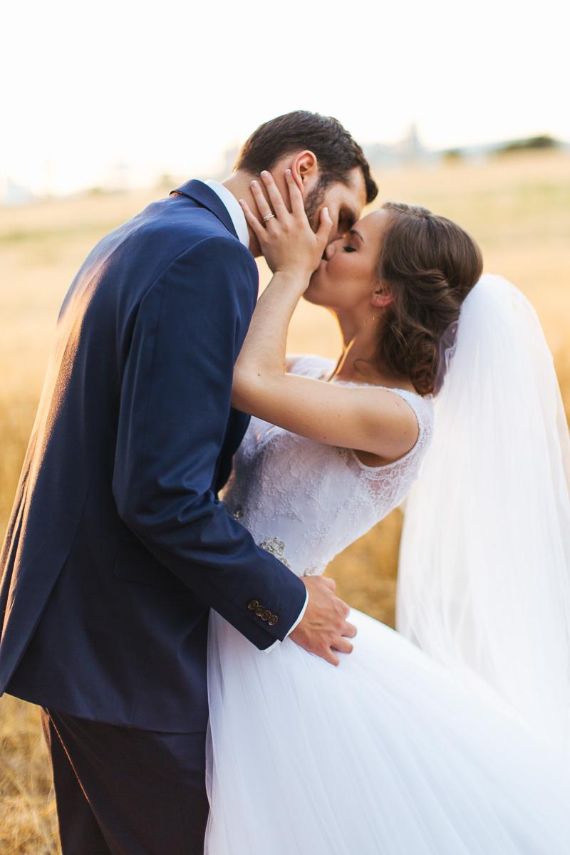 west-sacramento-wedding-photographer-24.jpg