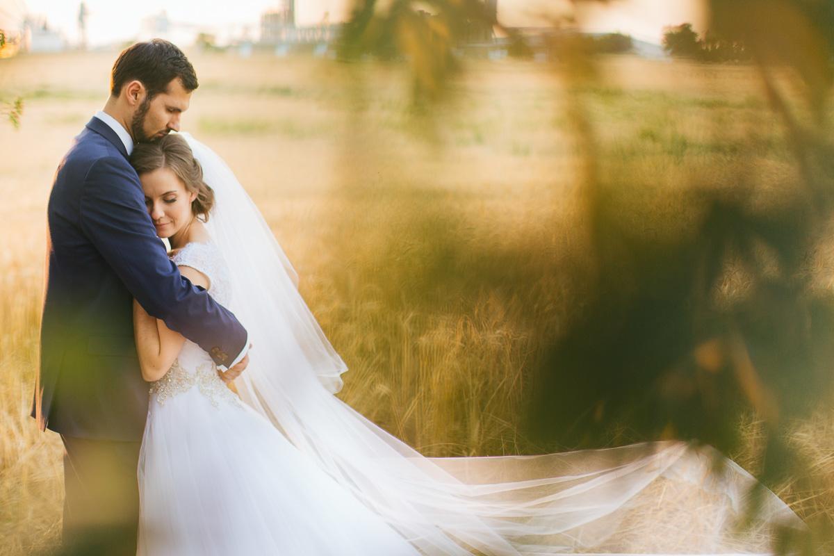 west-sacramento-wedding-photographer-25.jpg