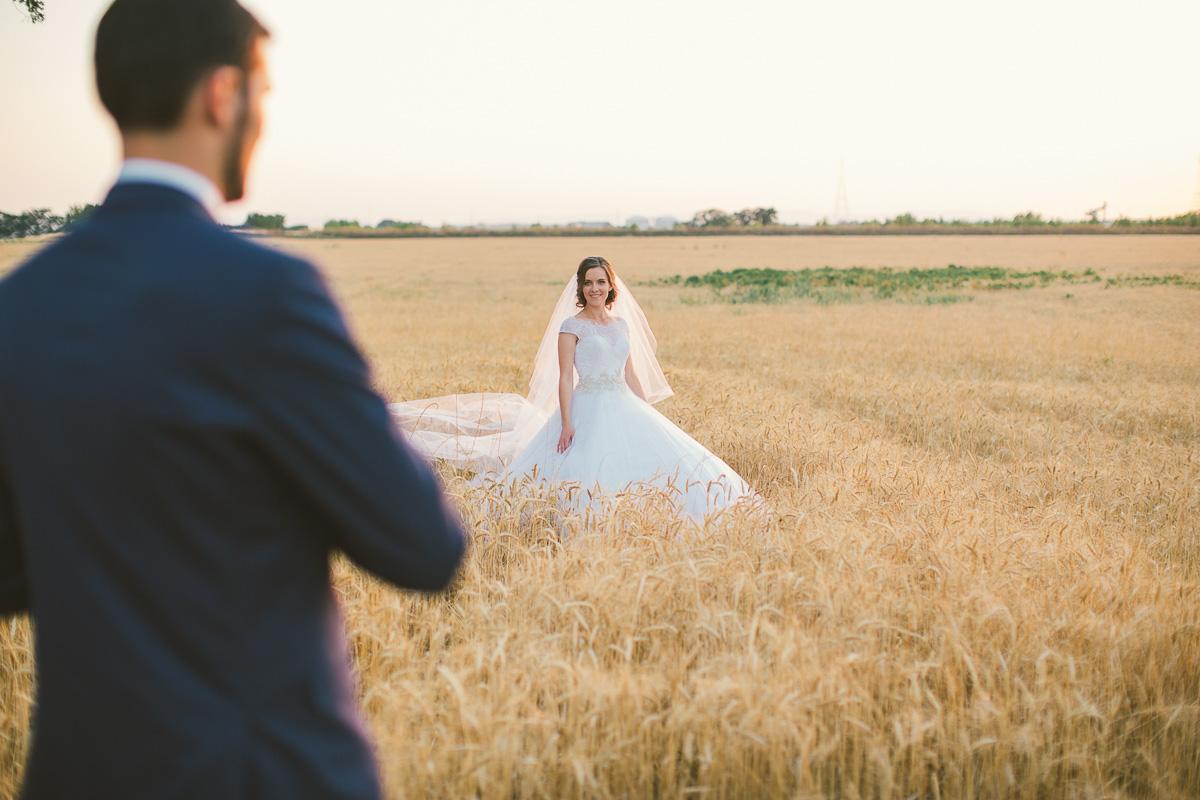 west-sacramento-wedding-photographer-26.jpg