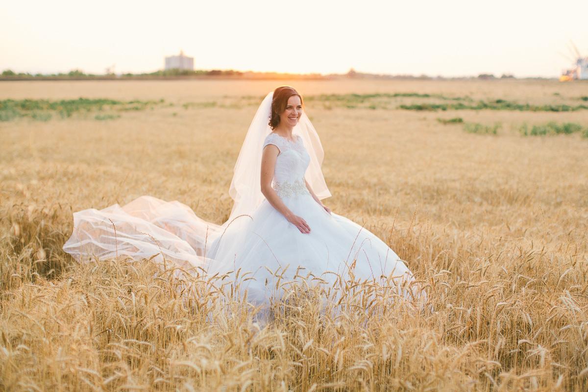 west-sacramento-wedding-photographer-27.jpg
