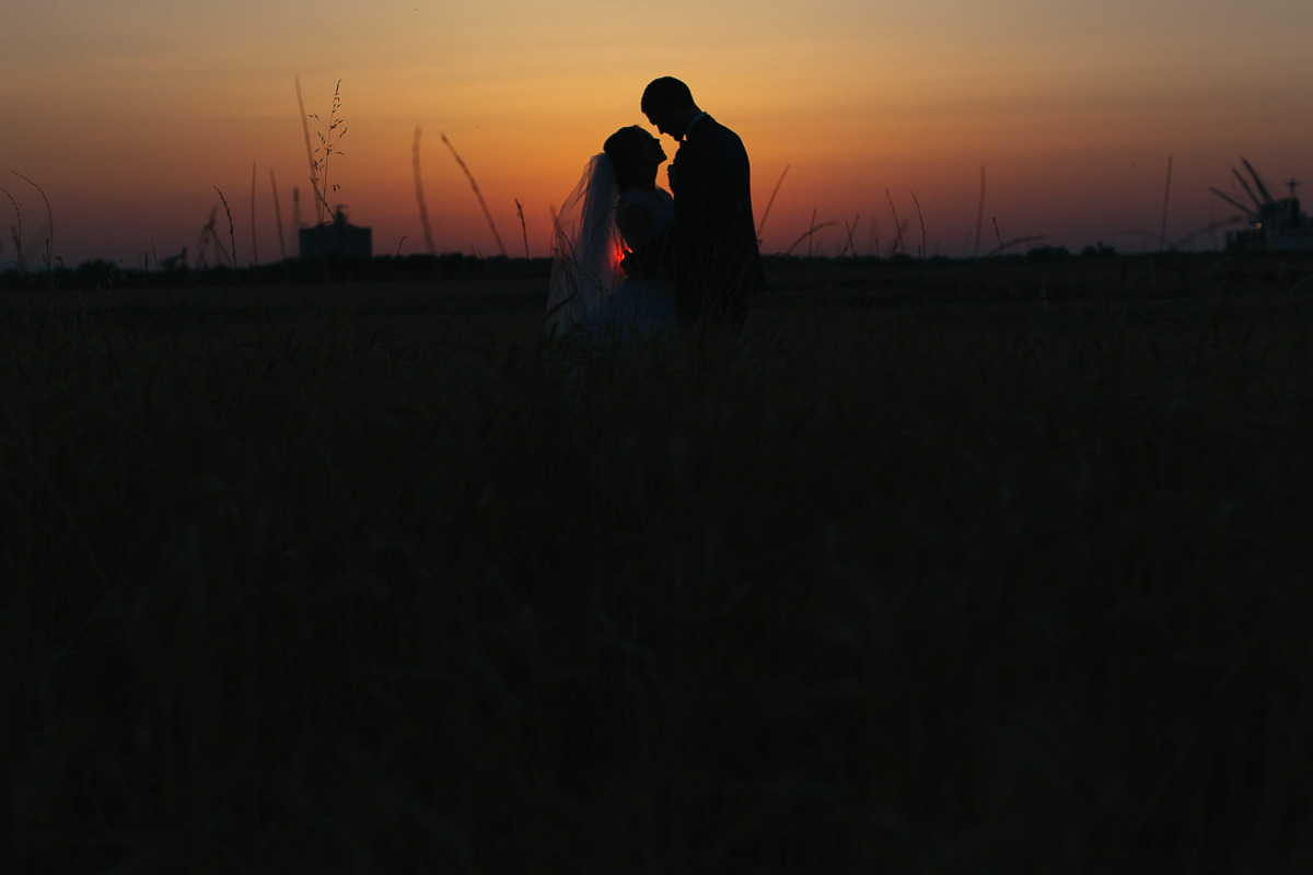 west-sacramento-wedding-photographer-29.jpg