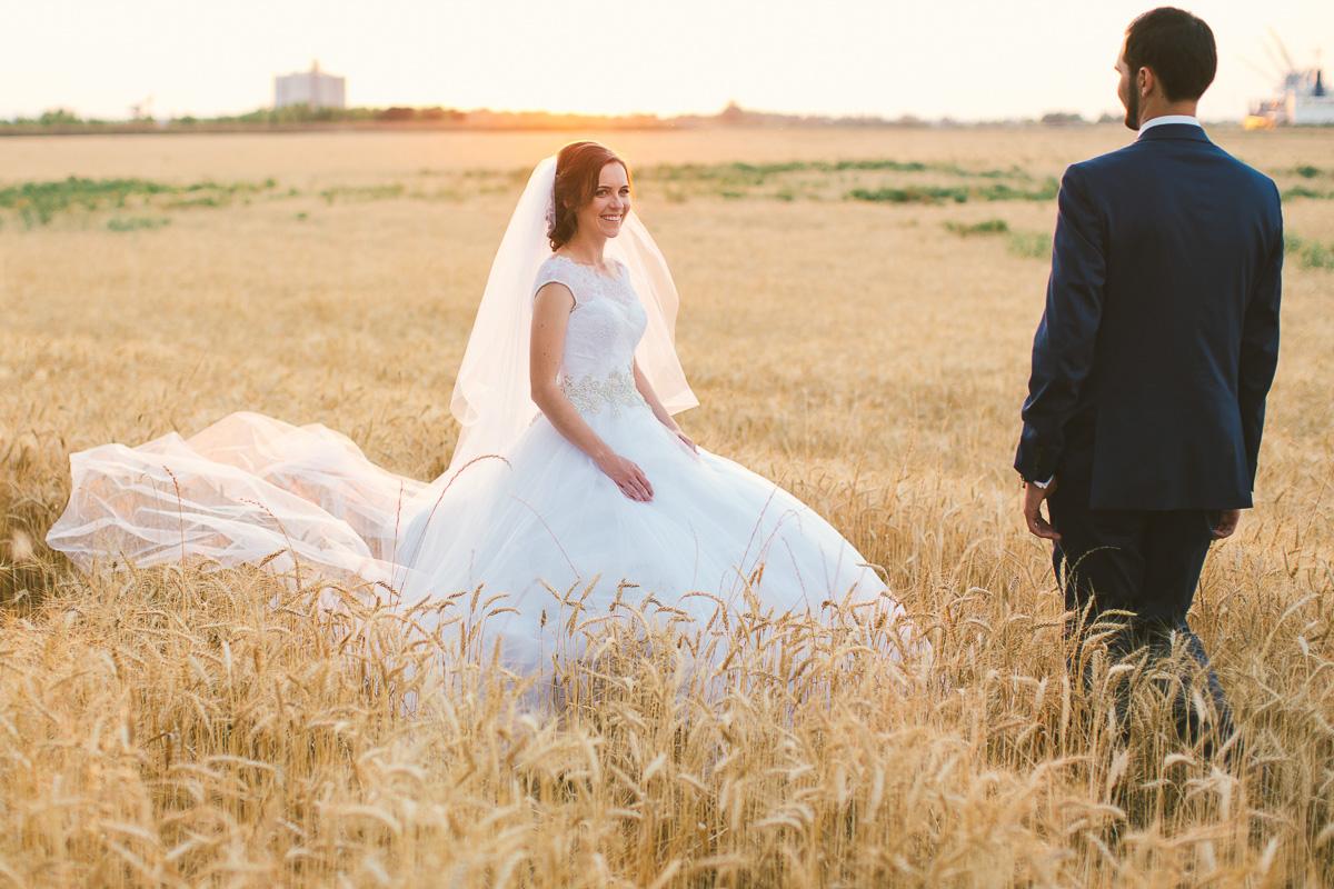west-sacramento-wedding-photographer-28.jpg