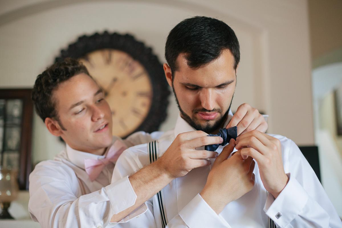 west-sacramento-wedding-photographer-30.jpg