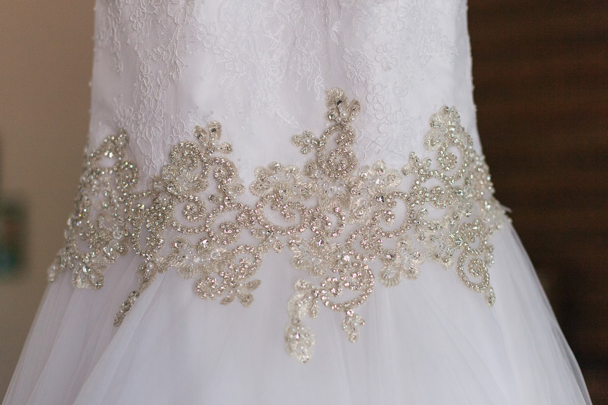 west-sacramento-wedding-photographer-31.jpg