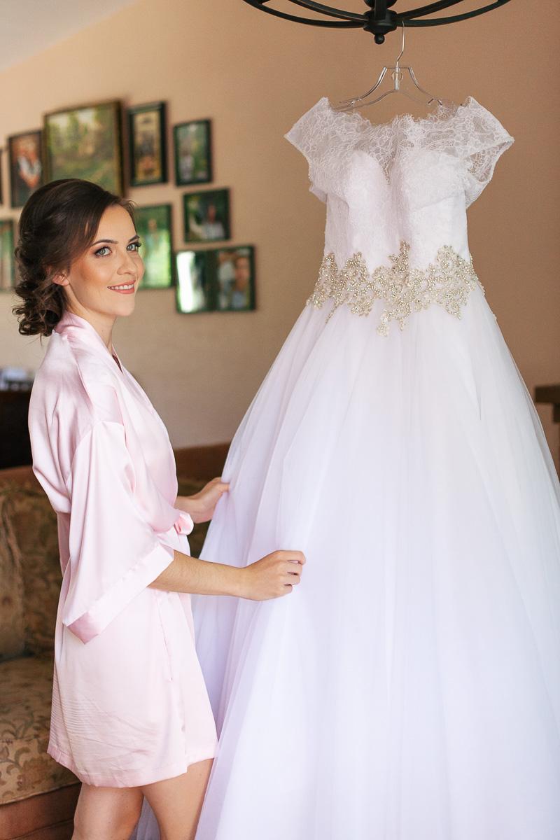 west-sacramento-wedding-photographer-32.jpg
