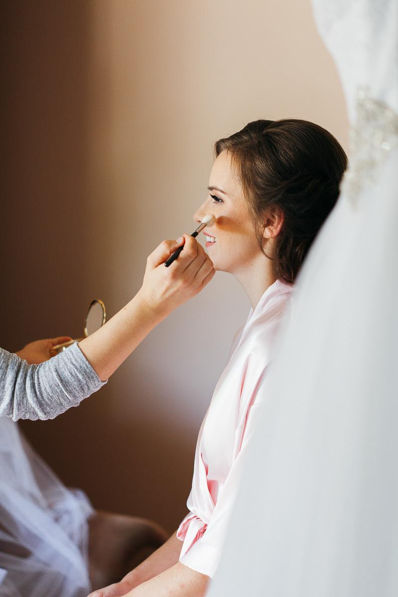 west-sacramento-wedding-photographer-33.jpg