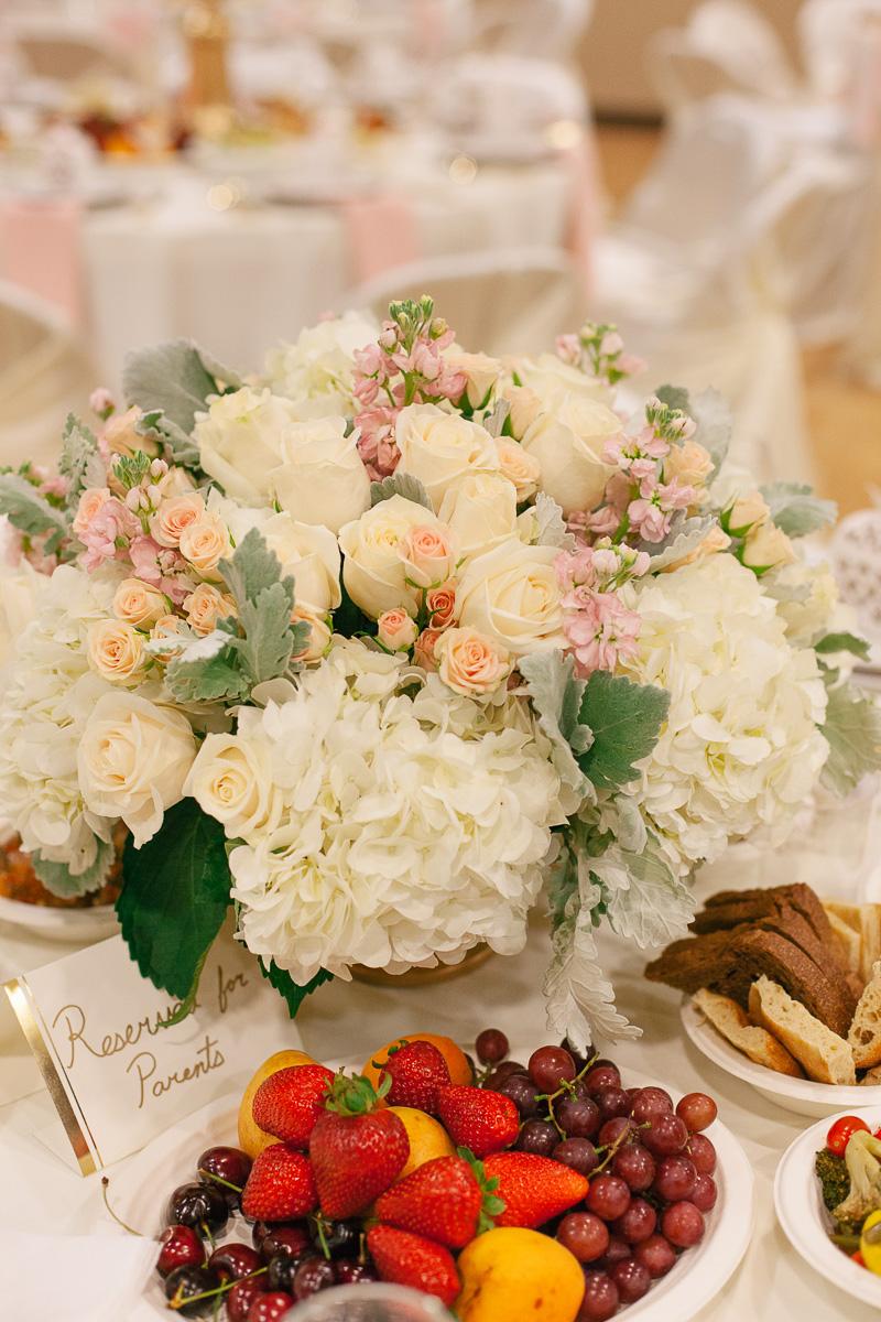 west-sacramento-wedding-photographer-34.jpg