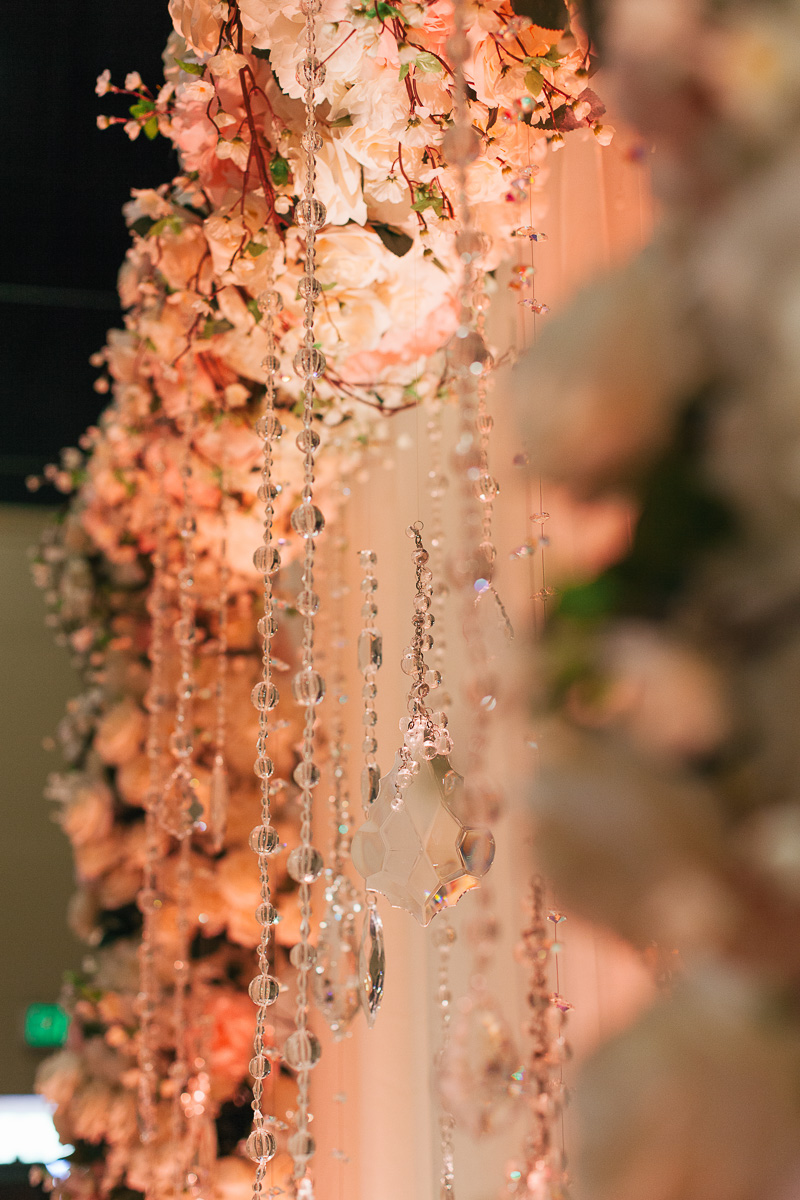 west-sacramento-wedding-photographer-35.jpg