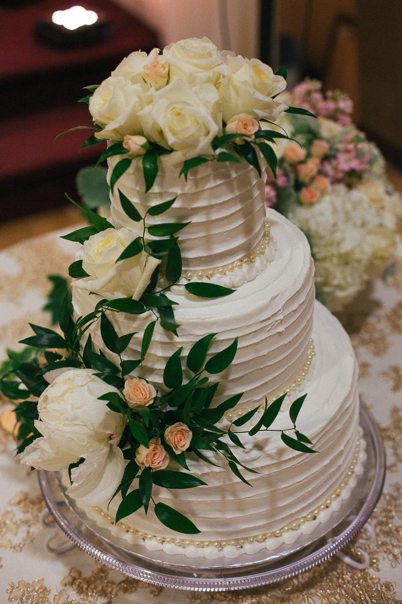 west-sacramento-wedding-photographer-36.jpg