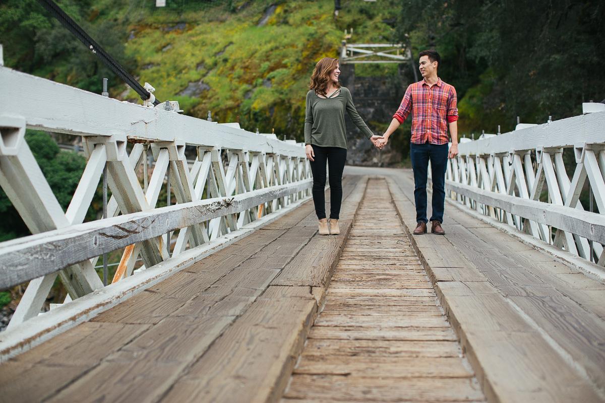 mosquito-bridge-placerville-engagement-photos