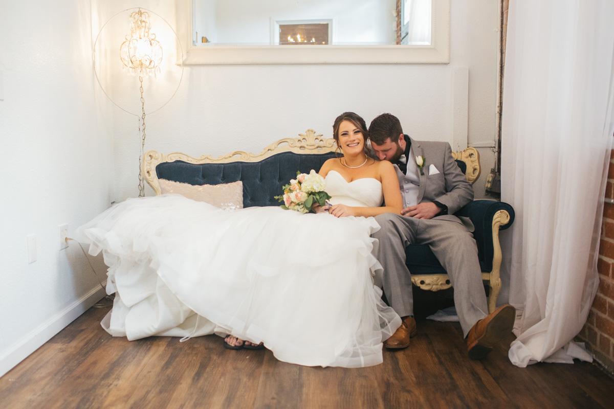 studio-817-sacramento-downtown-wedding