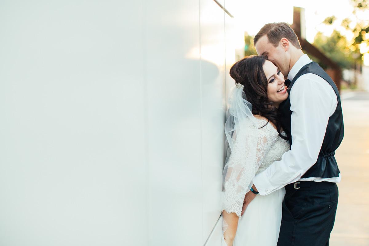 crocker art museum sacramento wedding lixxim photography