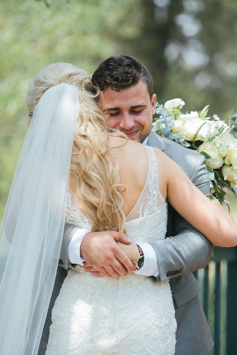 gold-hill-gardens-wedding-photographer-lixxim-10.jpg