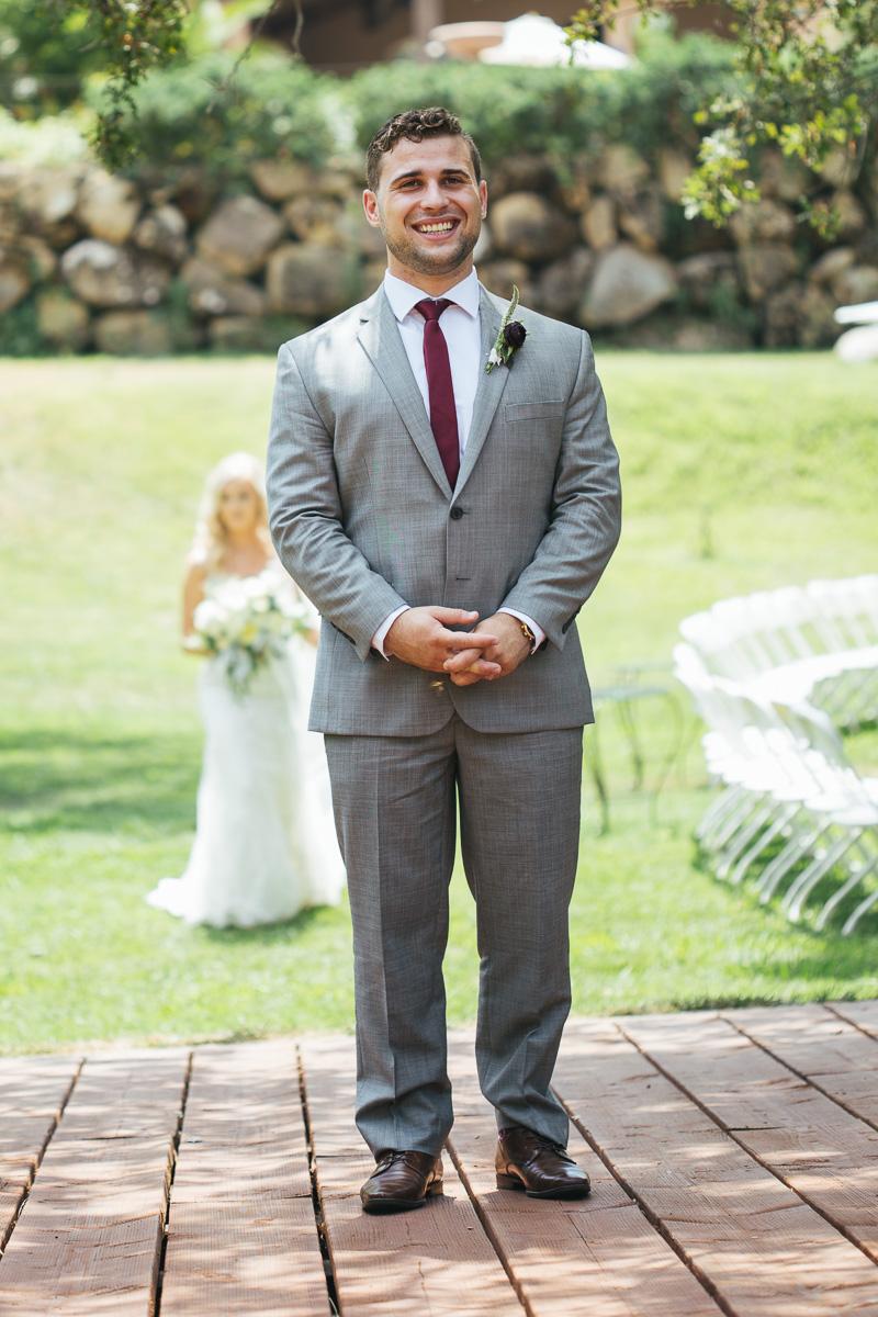 gold-hill-gardens-wedding-photographer-lixxim-11.jpg