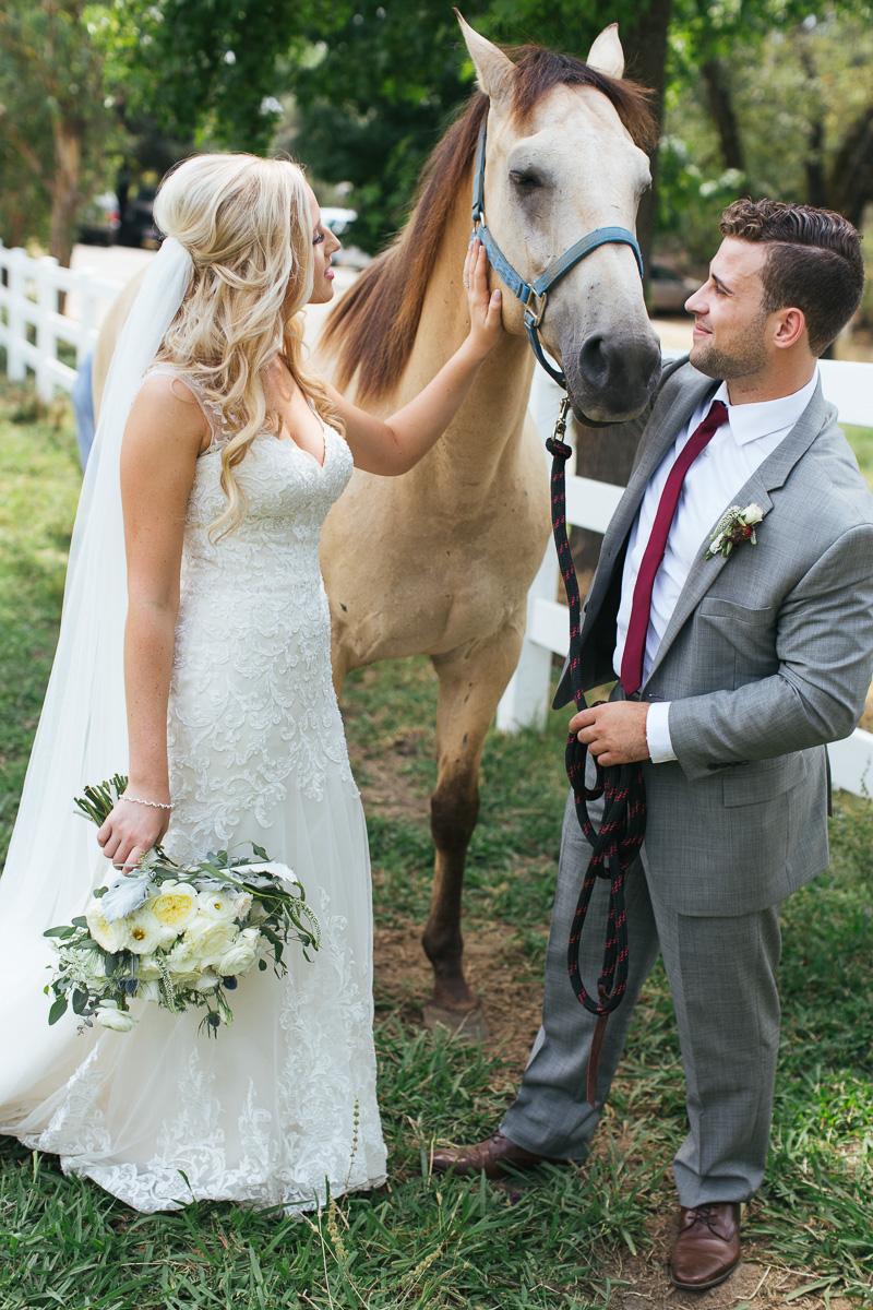 gold-hill-gardens-wedding-photographer-lixxim-13.jpg
