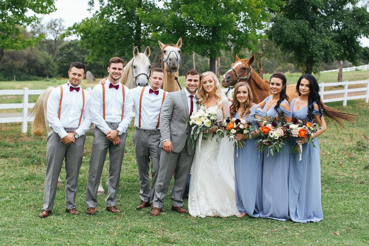 gold-hill-gardens-wedding-photographer-lixxim-15.jpg
