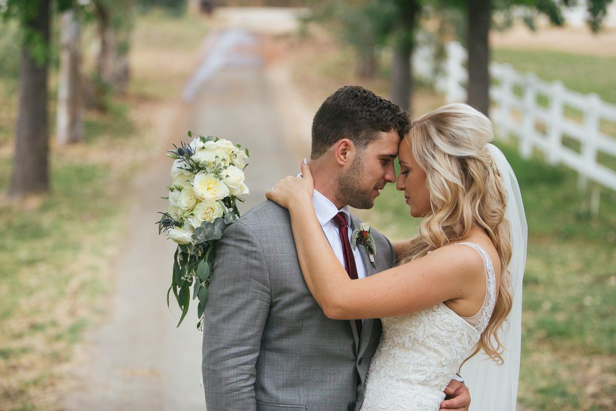 gold-hill-gardens-wedding-photographer-lixxim-18.jpg