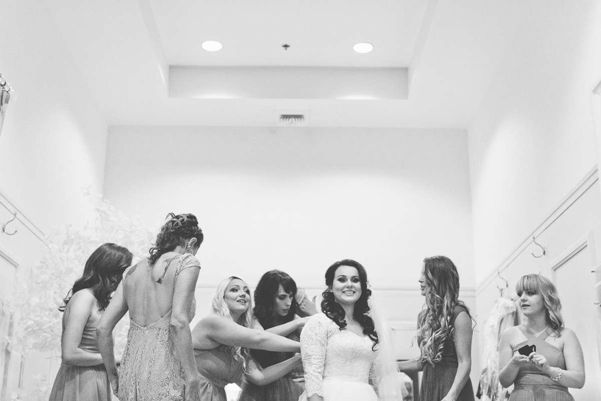 the falls events center in elk grove wedding photographer-9.jpg