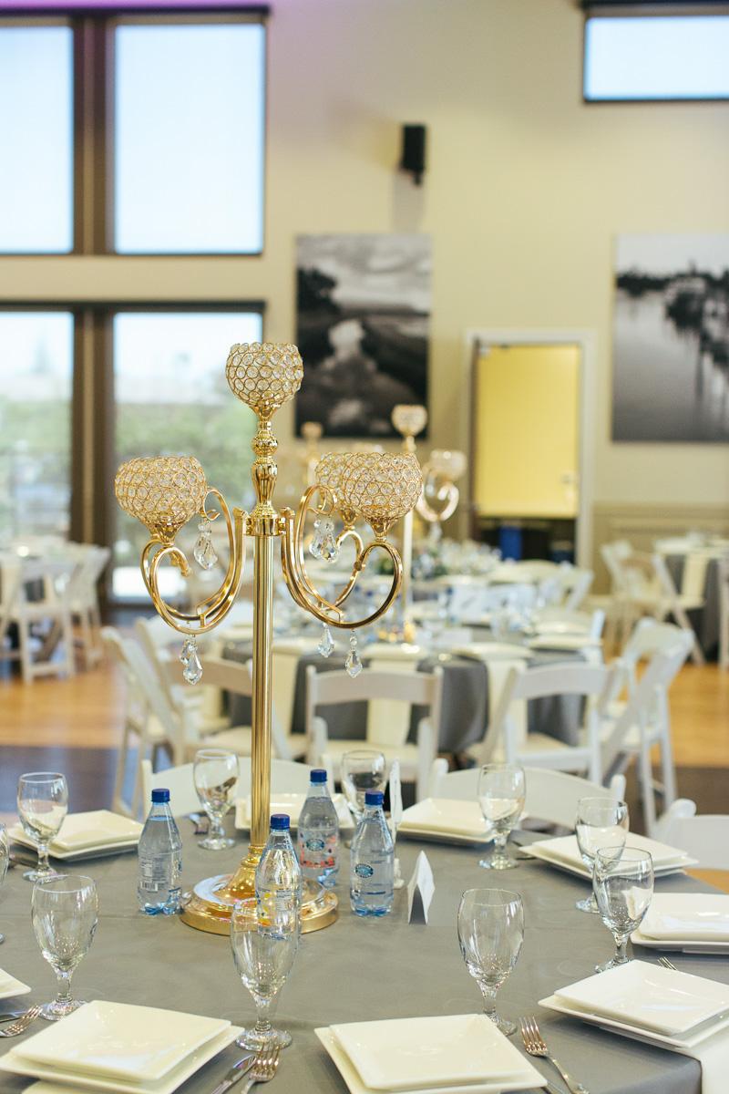 the falls events center in elk grove wedding photographer-16.jpg