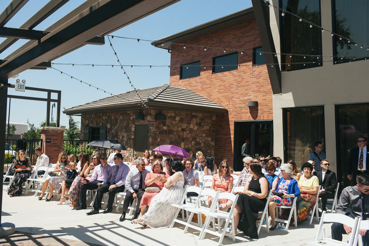 the falls events center in elk grove wedding photographer-19.jpg