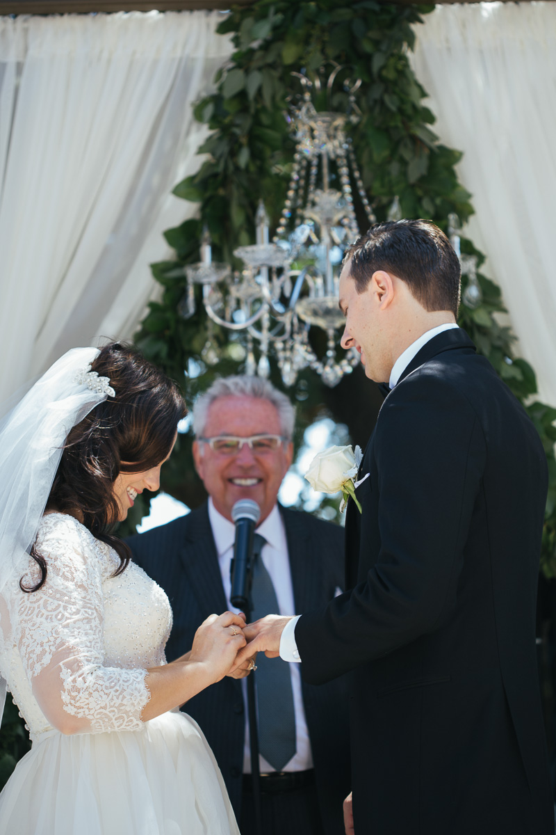 the falls events center in elk grove wedding photographer-24.jpg
