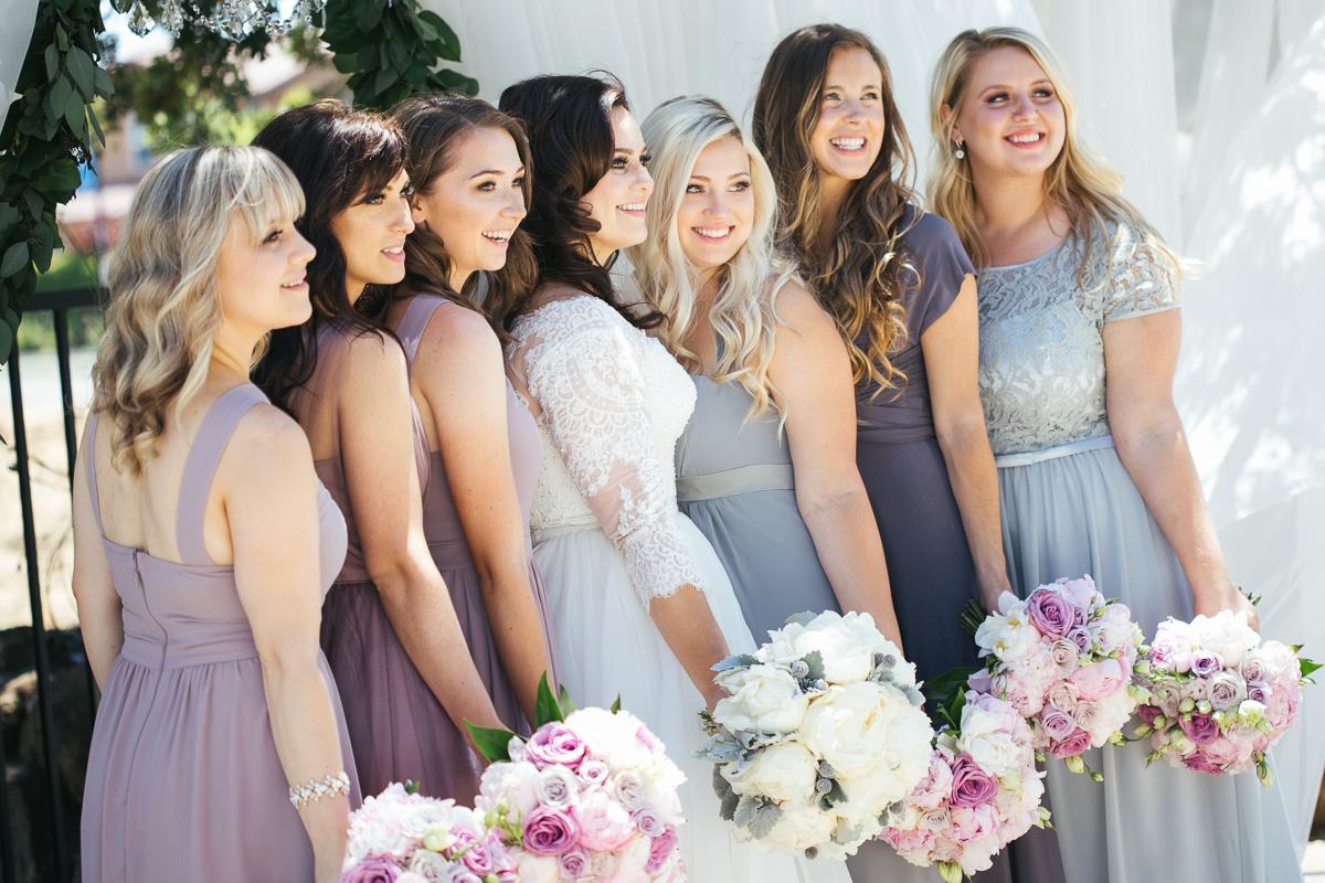 the falls events center in elk grove wedding photographer-26.jpg