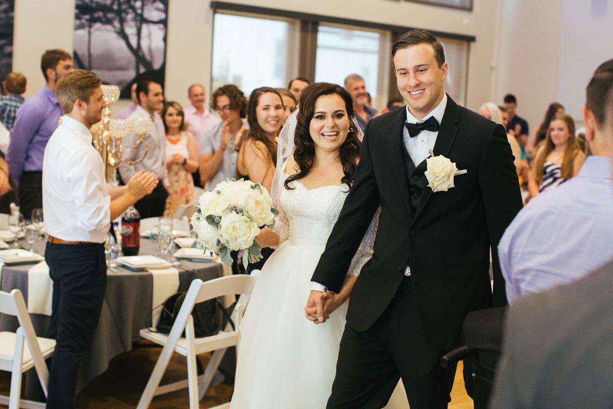 the falls events center in elk grove wedding photographer-27.jpg
