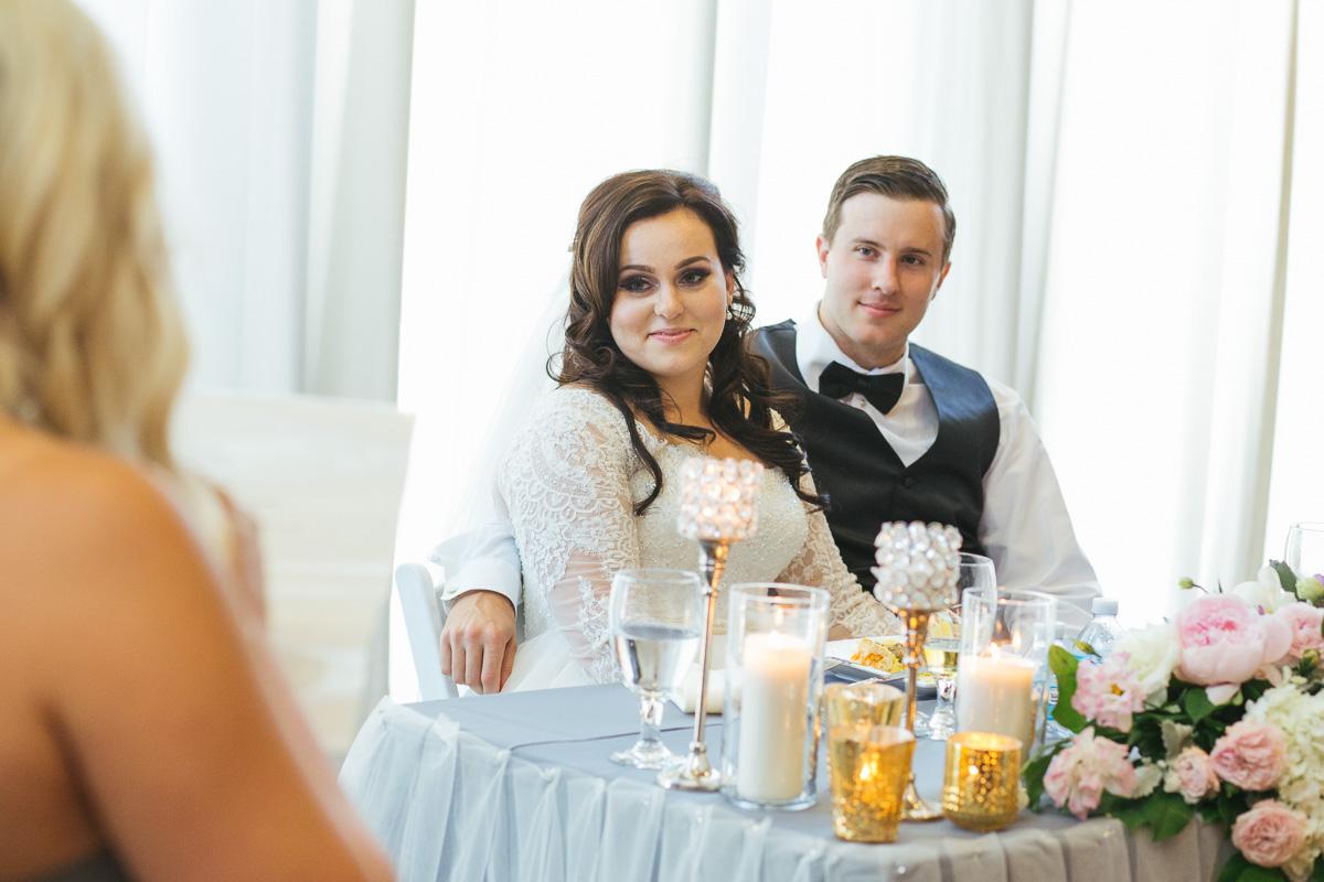 the falls events center in elk grove wedding photographer-28.jpg