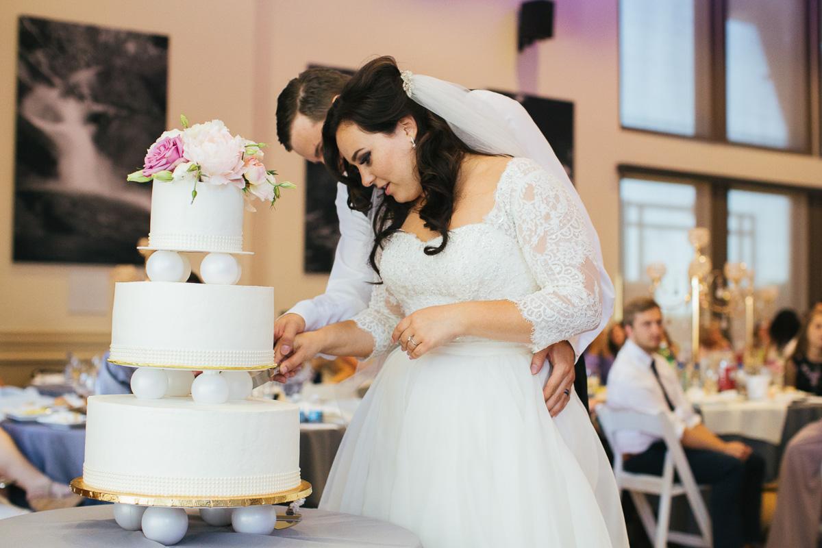 the falls events center in elk grove wedding photographer-33.jpg