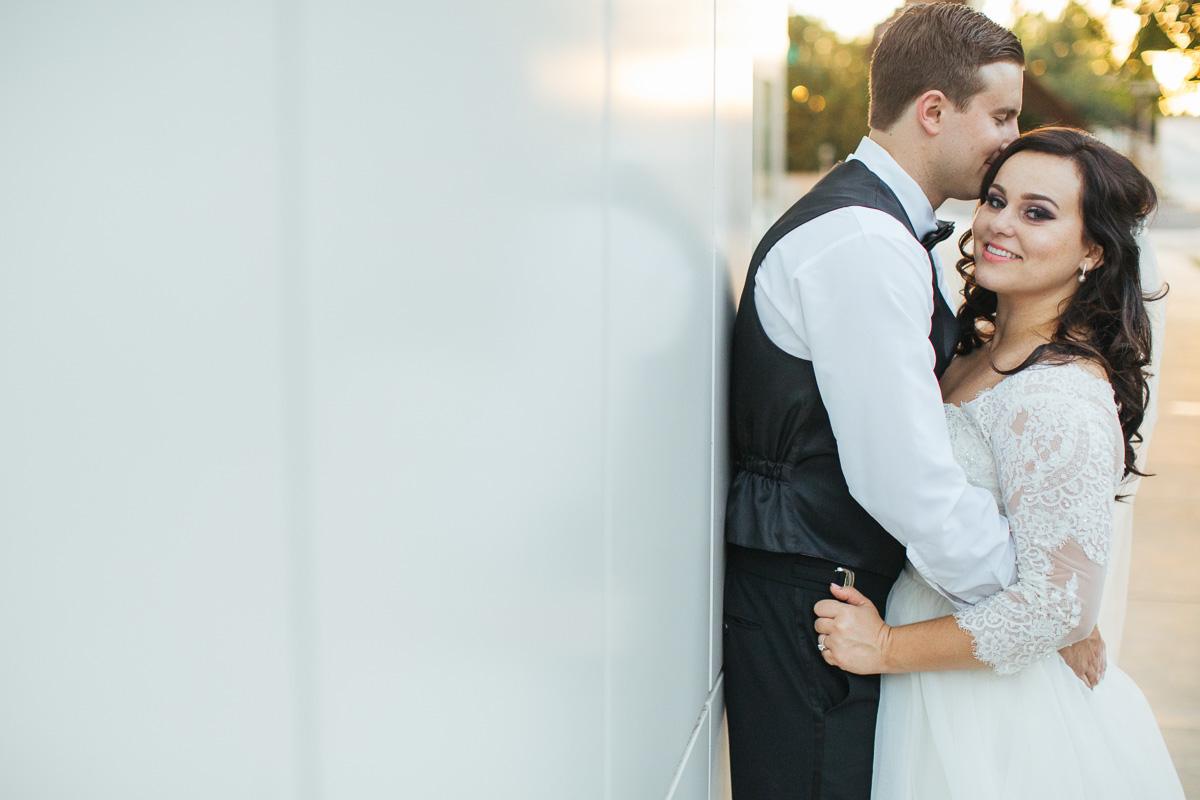 the falls events center in elk grove wedding photographer-42.jpg
