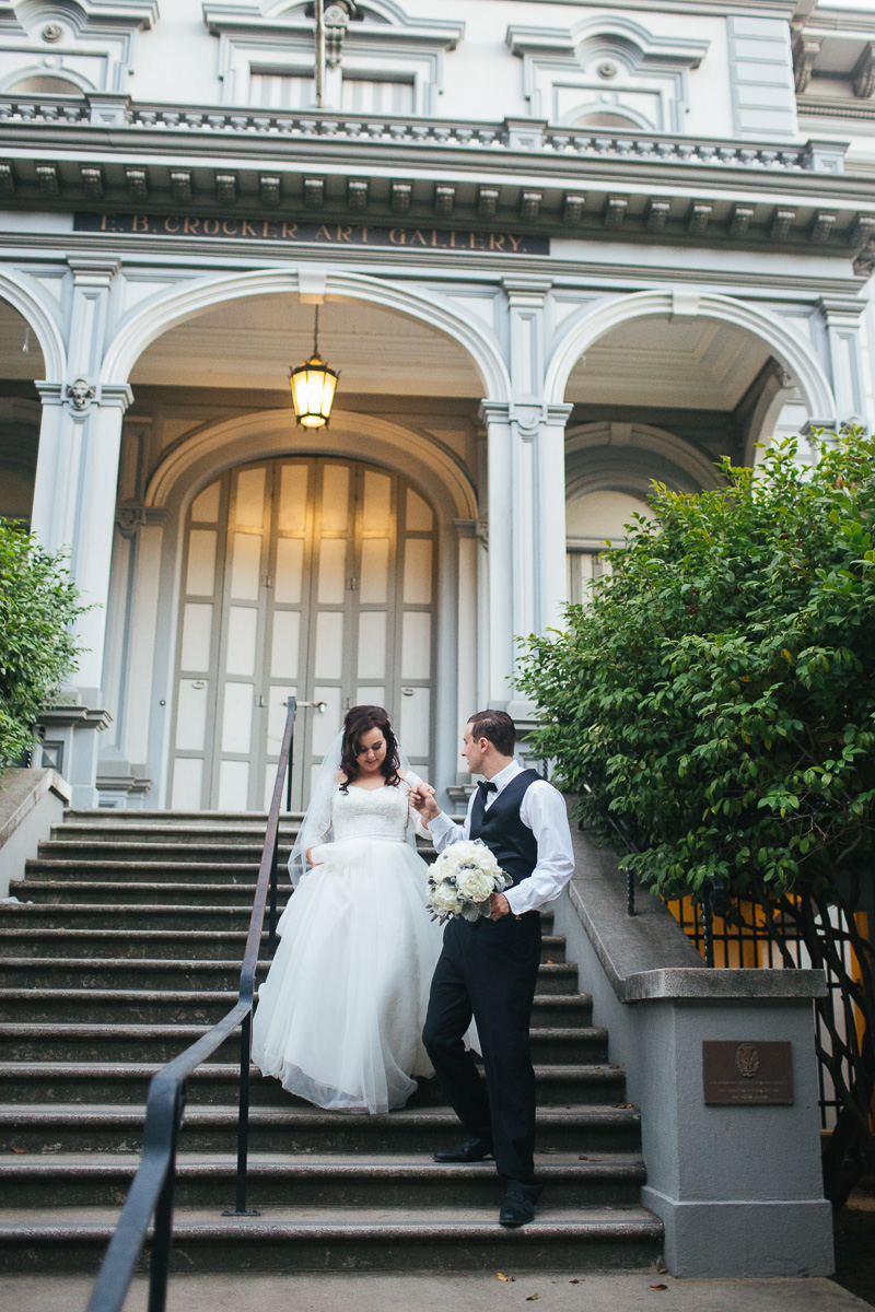 the falls events center in elk grove wedding photographer-47.jpg