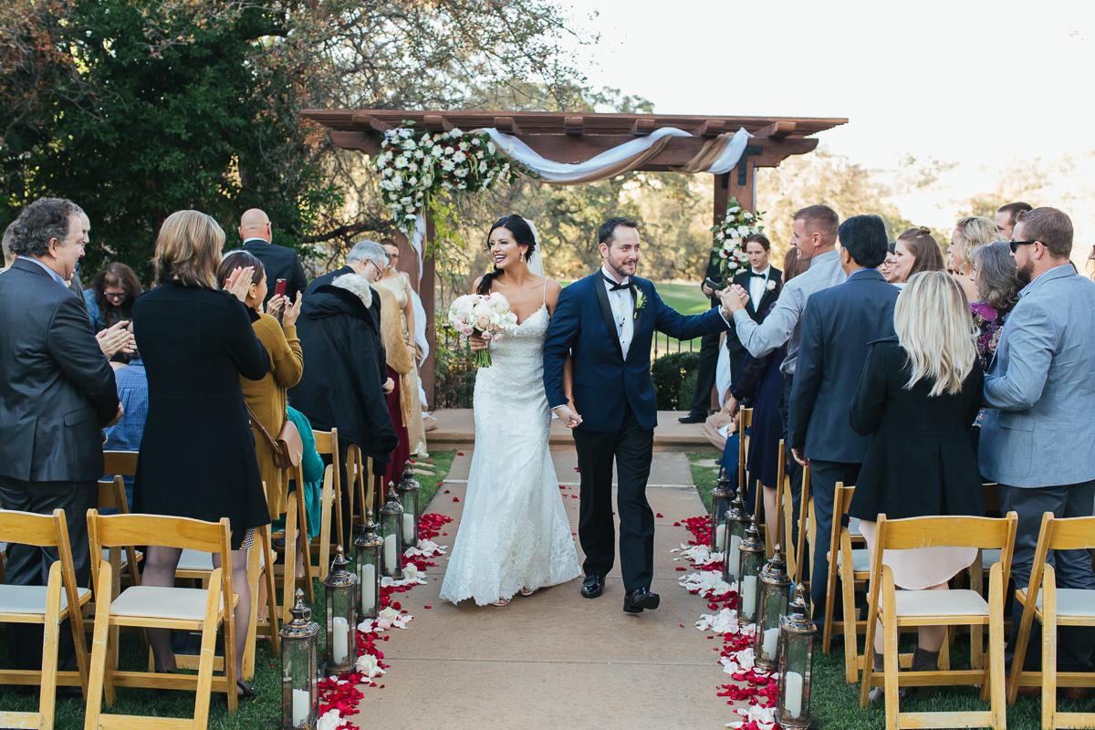 catta-verdere-country-club-wedding-photographer.jpg