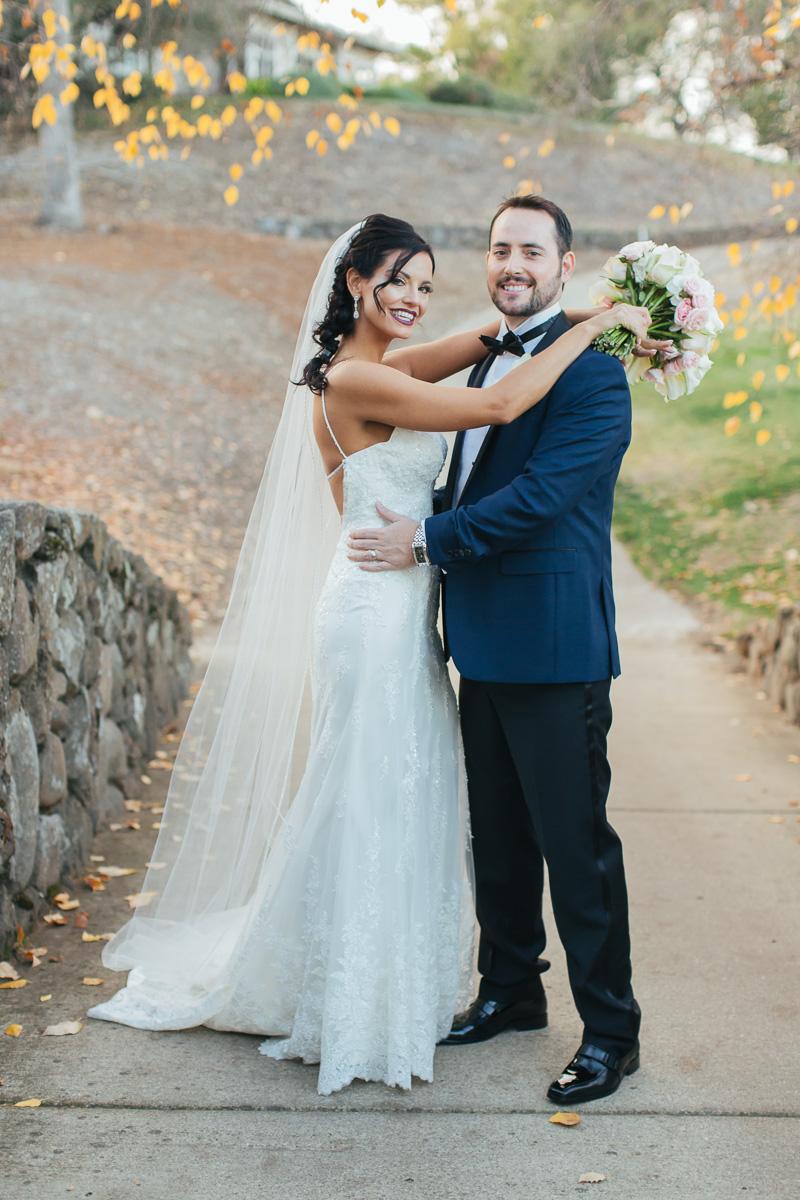 catta-verdere-country-club-wedding-photographers.jpg.jpg